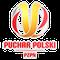 Coupe de Pologne