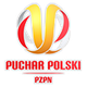 Copa Polonia