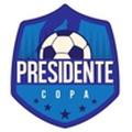 Copa Honduras