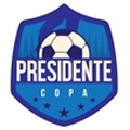 Honduran Cup