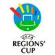 Copa de las Regiones de la UEFA