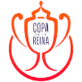 Copa de la Reina Spain