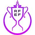 Copa de la Reina Futsal