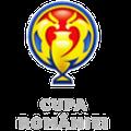 Taça Roménia