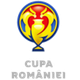 Copa Rumanía