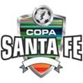 Copa Santa Fé