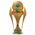 Copa Saudí