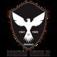 Copa Senior Shield Hong Kong