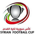 Cup Syria