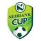 Coupe d'Afrique du Sud