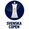 Copa Suecia Girone 2