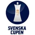 Coupe Suède