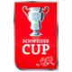 Cup Switzerland