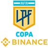 Copa Liga Profesional Argentina