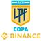 Taça da Superliga Argentina