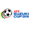 Copa Suzuki AFF