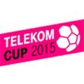 Copa Telekom
