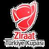 Copa Turca