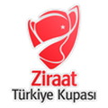 Turkish cup winner