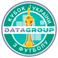 Ukrainian cup runner-up