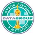 Taça Ucraniana