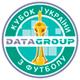 Cup Ukraine