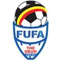 Copa Uganda