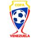 Taça Venezuela Formato Antigo