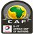 Copa África Sub 17
