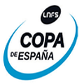 Taça de Espanha Futsal
