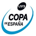 Copa de España Futsal