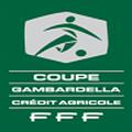 Copa Gambardella