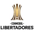 Fase Prévia Copa Libertadores