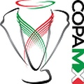 Coupe MX Apertura