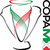 Copa MX Clausura