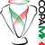 Coupe MX Apertura