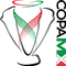 Taça MX