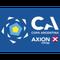Taça Argentina
