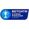 Taça da Rússia