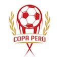 Coupe du Pérou