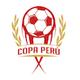 Taça do Peru