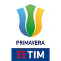 Coppa Itália Primavera
