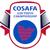 Copa COSAFA Sub 20