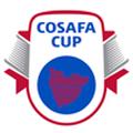 Copa COSAFA
