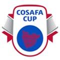 COSAFA Challenge Cup