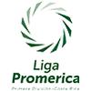 Primera Costa Rica - Clausura