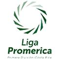 Primeira Costa Rica - Clausura