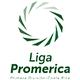 Taça Costa Rica
