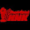 HR Nogometni Cup