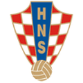 Croatian cup winner